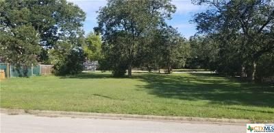Killeen TX Residential Lots & Land For Sale: $12,500