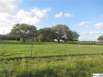 Residential Lots & Land For Sale: 0000 Franke