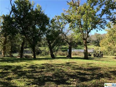 Residential Lots & Land For Sale: 140 Antelope