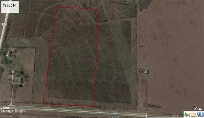 Residential Lots & Land For Sale: Tbd Tract H Fm 2001