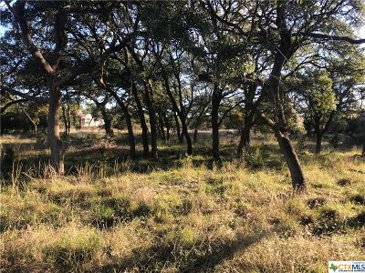 Residential Lots & Land For Sale: 159 Adam's Way