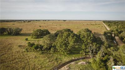 Residential Lots & Land For Sale: Tbd Cr 162