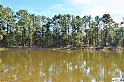 Residential Lots & Land For Sale: Buckhorn Trail