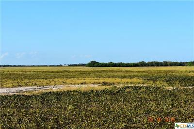 Residential Lots & Land For Sale: Tbd W County Road 2140