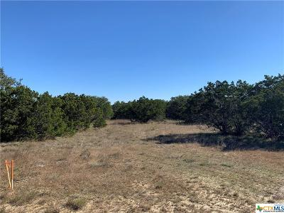 Residential Lots & Land For Sale: 197 Sweet Clover Drive #8