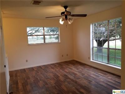 Kyle Rental For Rent: 2401 Windy Hill