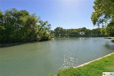 New Braunfels TX Single Family Home For Sale: $534,888