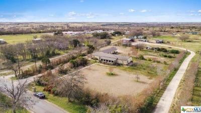 Bell County, Bosque County, Burnet County, Calhoun County, Coryell County, Lampasas County, Limestone County, Llano County, McLennan County, Milam County, Mills County, San Saba County, Williamson County, Brown County, Comanche County, Erath County Mobile/Manufactured For Sale: 215 N Towns Mill