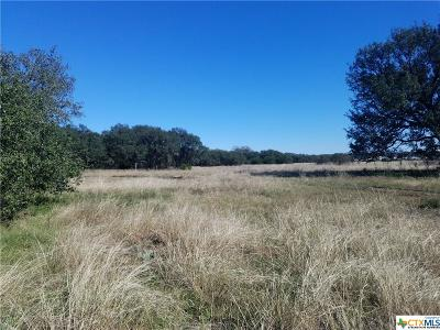 Florence Residential Lots & Land For Sale: Tbd Highway 138