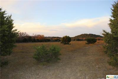 Gatesville Residential Lots & Land For Sale: Tbd - 2 County Rd 146