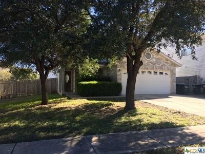San Marcos Rental For Rent: 84 Elm Hill