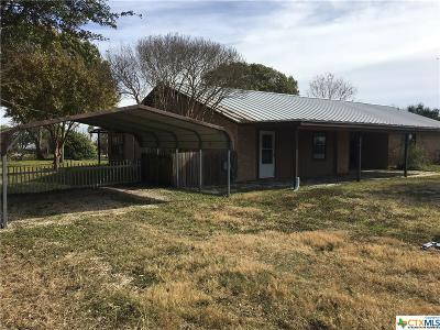 San Marcos Rental For Rent: 824 Picasso