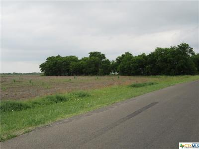 Residential Lots & Land For Sale: Tbd Heidenheimer Road