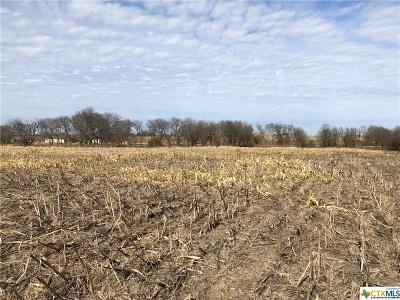Bell County Residential Lots & Land For Sale: 13991 Krause