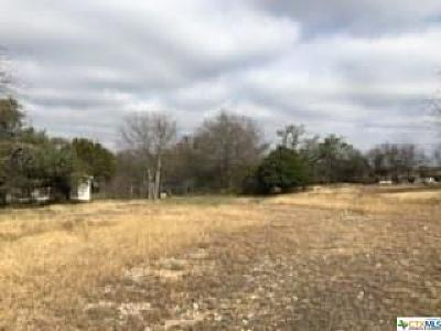 Killeen Commercial For Sale: Tbd Chaparral