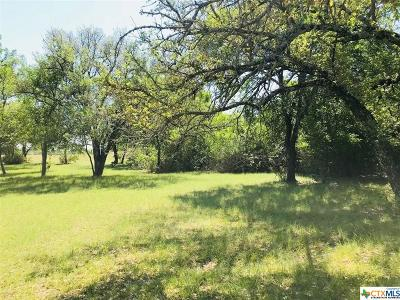Killeen Residential Lots & Land For Sale: 00 E Trimmier Road