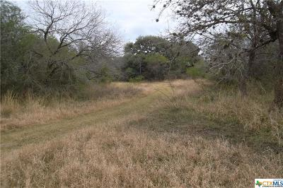 Berclair TX Single Family Home For Sale: $350,000