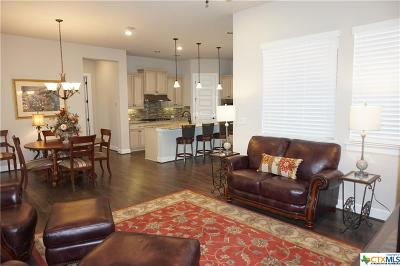 San Marcos Rental For Rent: 124 Dreaming Plum