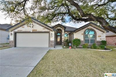Rental For Rent: 3211 Wildcatter Drive