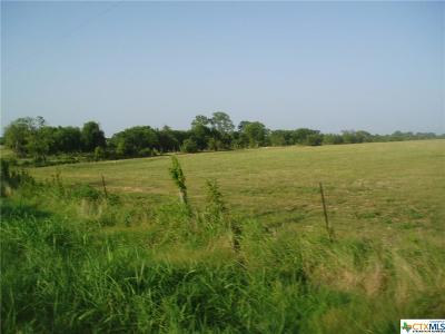 Moody Residential Lots & Land For Sale: 6753 Big Elm Road