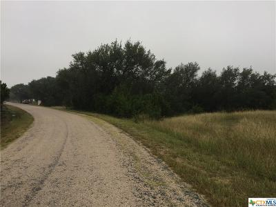 Killeen Residential Lots & Land For Sale: 0000 S Terrace Drive