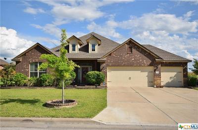 Rental For Rent: 3914 Scenic Trail