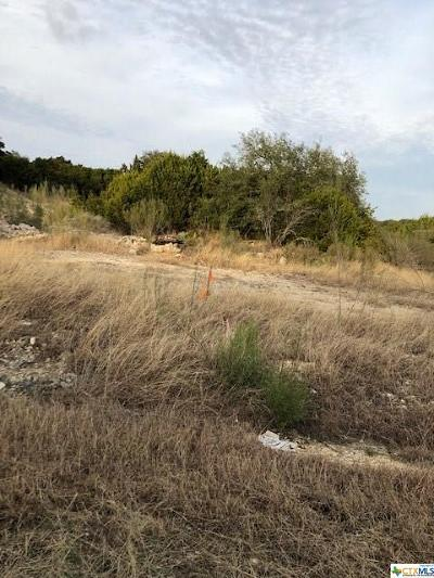 New Braunfels Residential Lots & Land For Sale: 146 Longwood