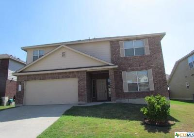 Rental For Rent: 9008 Dunblane Drive
