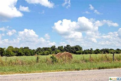 Residential Lots & Land For Sale: 1300 Old Kelley