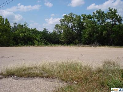 Killeen TX Commercial For Sale: $75,000