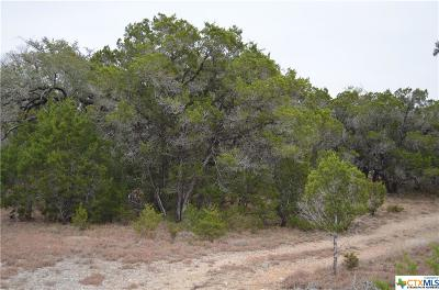 Residential Lots & Land For Sale: Tbd Agave Ct