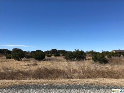 Residential Lots & Land For Sale: 532 Buckskin Trail (Lot 503)