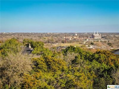 New Braunfels Residential Lots & Land For Sale: 702 Floral Avenue