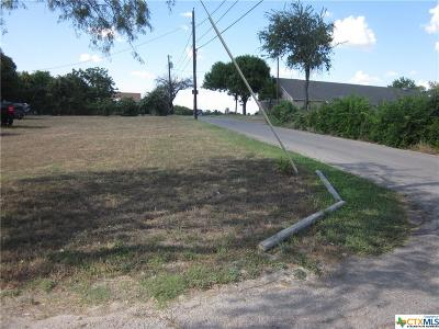 Temple Residential Lots & Land For Sale: 904 E Garfield