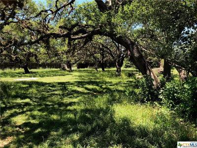 Residential Lots & Land For Sale: 304 Rolling Oaks