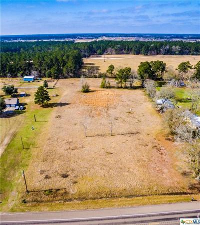 Residential Lots & Land For Sale: Hwy 321