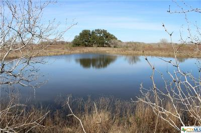 Residential Lots & Land For Sale: Tbd County Road 429