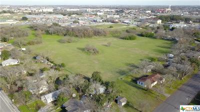 New Braunfels Residential Lots & Land For Sale: Churchill Drive