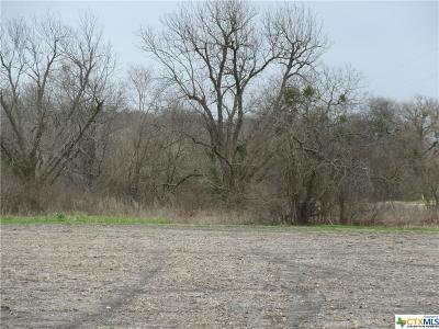 Residential Lots & Land For Sale: Tbd County Line Road