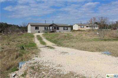 San Marcos Residential Lots & Land For Sale: 580 Morningwood
