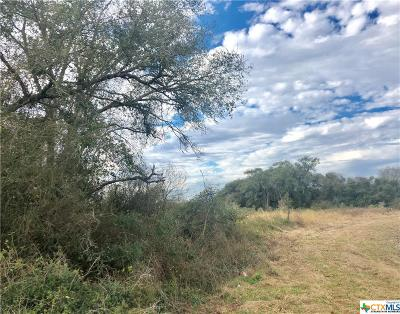 Residential Lots & Land For Sale: 00 County Road 276