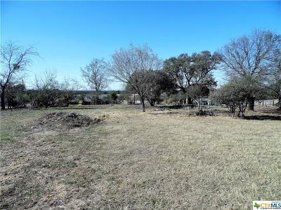 Kempner Residential Lots & Land For Sale: 326 County Road 4773