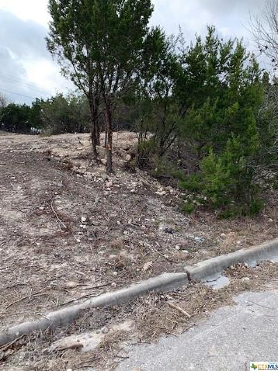 Copperas Cove Residential Lots & Land For Sale: 908 Davie Lee