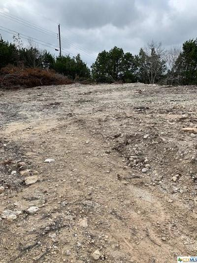 Copperas Cove Residential Lots & Land For Sale: 910 Davie Lee