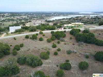 Residential Lots & Land For Sale: 1017 Flint