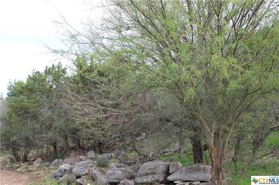 San Marcos Residential Lots & Land For Sale: 2269 Ridge Crest