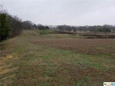 Moody Residential Lots & Land For Sale: Las Colinas