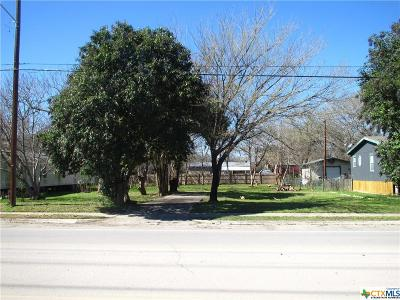 San Marcos Residential Lots & Land For Sale: 1409 River Road Road