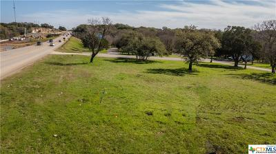 New Braunfels Residential Lots & Land For Sale: 1290 River