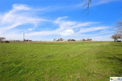 Residential Lots & Land For Sale: Tbd Wedel Cemetery